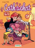 CATH & SON CHAT T.06