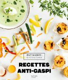 RECETTES ANTI-GASPI