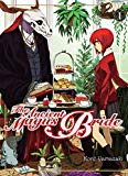 THE ANCIENT MAGUS BRIDE T.01