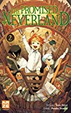THE PROMISED NEVERLAND T.02