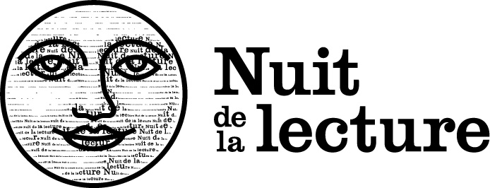nuitlecture 2019 Logo